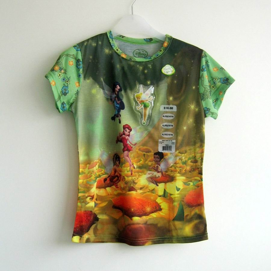 Sublimation-Printing-t-shirts-dubai-2.jpg
